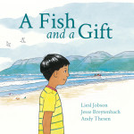 a-fish-and-a-gift