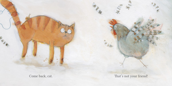 come-back-cat_english_interior-spreads_2014090911