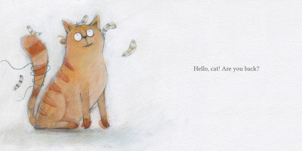 come-back-cat_english_interior-spreads_2014090912
