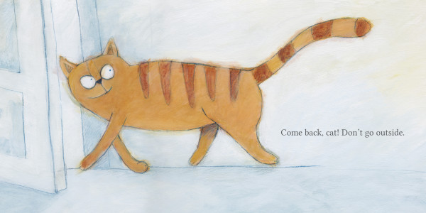 come-back-cat_english_interior-spreads_201409097