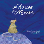 a-house-for-mouse_front-cover_20140908