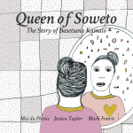 queen-of-soweto_front-cover_20140919