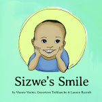 sizwes-smile_front-cover_20140922