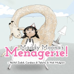 maddy-moona_front-cover_20140922