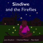 sindiwe-and-the-fireflies_front-cover_20140922