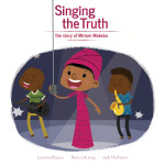 singing-the-truth_front-cover_22092014
