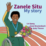 zanele-situ-my-story_front-cover_20141003