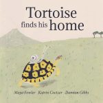 tortoise-finds-his-home_english_pdf-ebook_cover_20150920