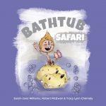 bathtub-safari_front-cover_20141202