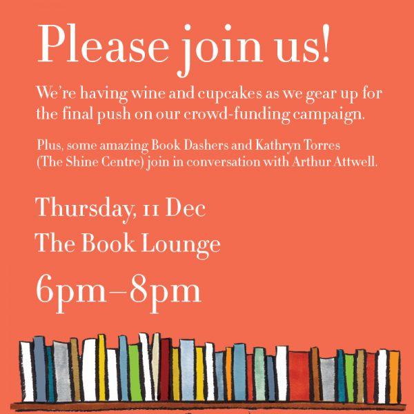 book-lounge-invite