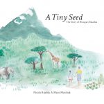 a-tiny-seed_front-cover_20150208