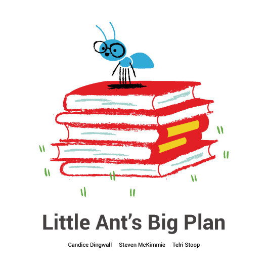 little-ants-big-plan_20150712_Page_01