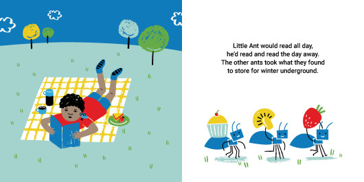 little-ants-big-plan_20150712_Page_06