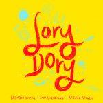 lory-dory_Page_01