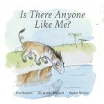 anyone-like-me_front-cover_20150811
