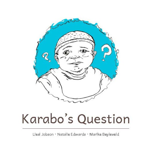 karabos-question-20150827_Page_01