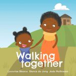 walking-together_20150827_Page_01