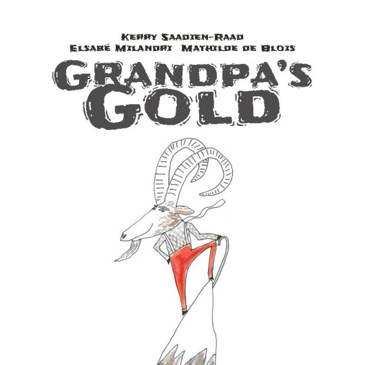 grandpas-gold-pdf-ebook-20150919_Page_01