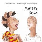 rafikis-style_pdf-ebook_20150920_Page_01