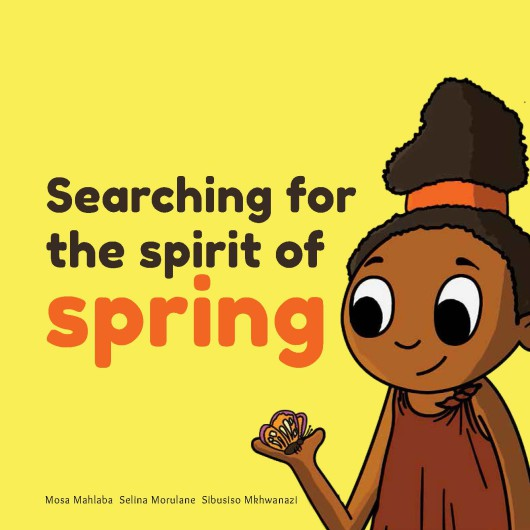 searching-for-the-spirit-of-spring_pdf-ebook-20150921_Page_01