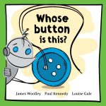 whose-button-is-this_pdf-ebook_20150920_Page_01