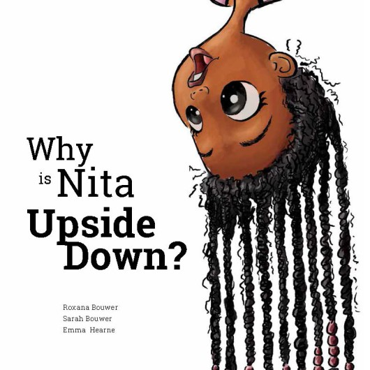 why-is-nita-upside-down_pdf-ebook_20150920_Page_01