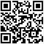Book-Dash-SnapScan-code
