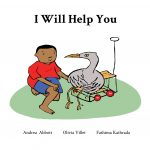 i-will-help-you-cover