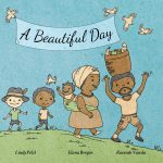 a-beautiful-day_cover_20160104