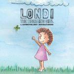 londi-the-dreaming-girl_cover_pdf-ebook_20160104