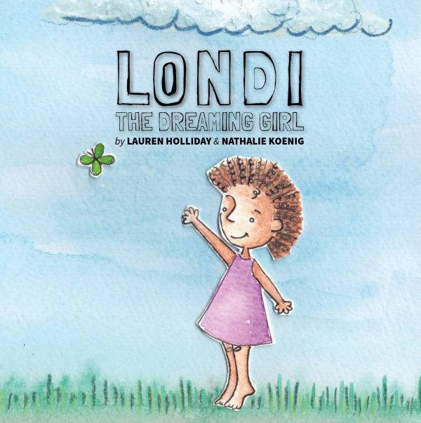 londi-the-dreaming-girl_cover_pdf-ebook_20160104