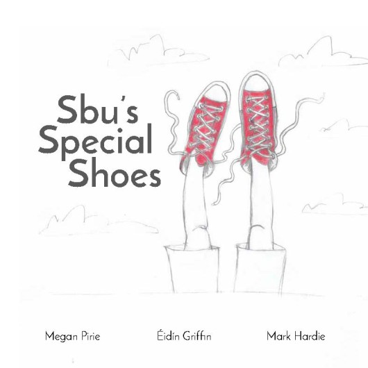 sbus-special-shoes_Page_01