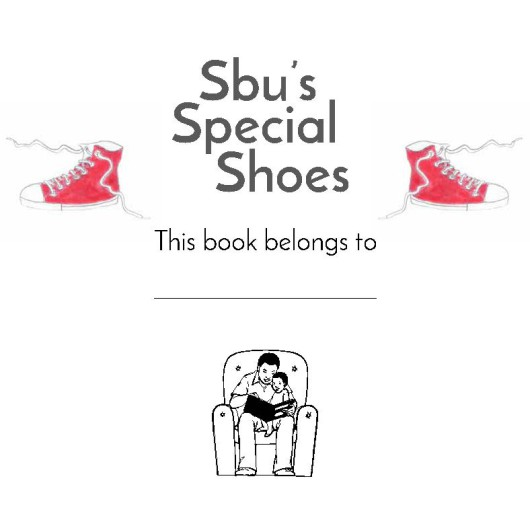 sbus-special-shoes_Page_02
