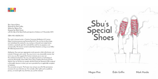 sbus-special-shoes_Page_04