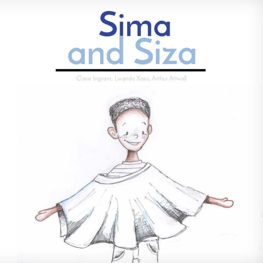 sima-and-siza_Page_01