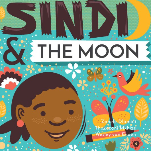 sindi-and-the-moon_Page_01