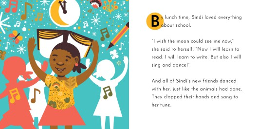 sindi-and-the-moon_Page_16