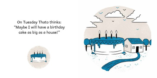 thatos-birthday-surprise_Page_08