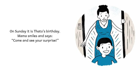 thatos-birthday-surprise_Page_13