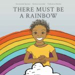 there-must-be-a-rainbow_front-cover