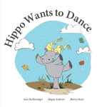 hippo-wants-to-dance_english_20160324_Page_01
