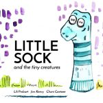 little-sock_english_20160324_Page_01