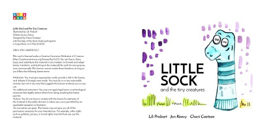 little-sock_english_20160324_Page_04
