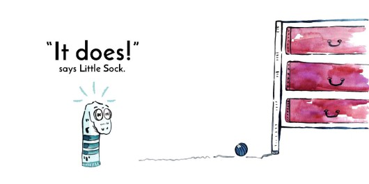 little-sock_english_20160324_Page_14