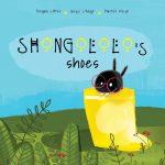 shongololos-shoes_english_20160323_Page_01