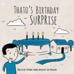 thatos-birthday-surprise_Page_01