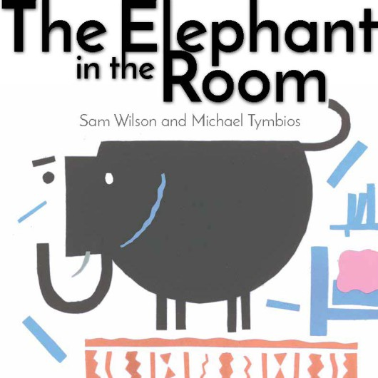 the-elephant-in-the-room_english_20160323_Page_01