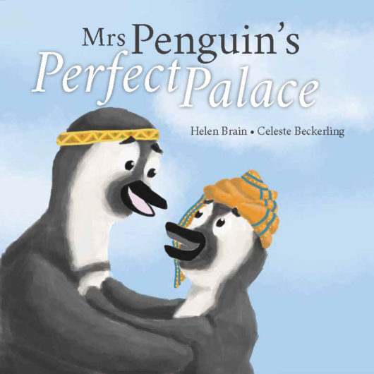 mrs-penguins-perfect-palace_english_20160521_Page_01