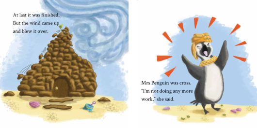mrs-penguins-perfect-palace_english_20160521_Page_10