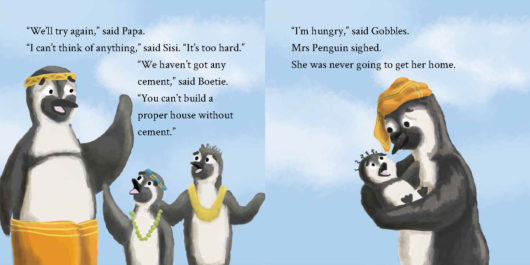 mrs-penguins-perfect-palace_english_20160521_Page_11